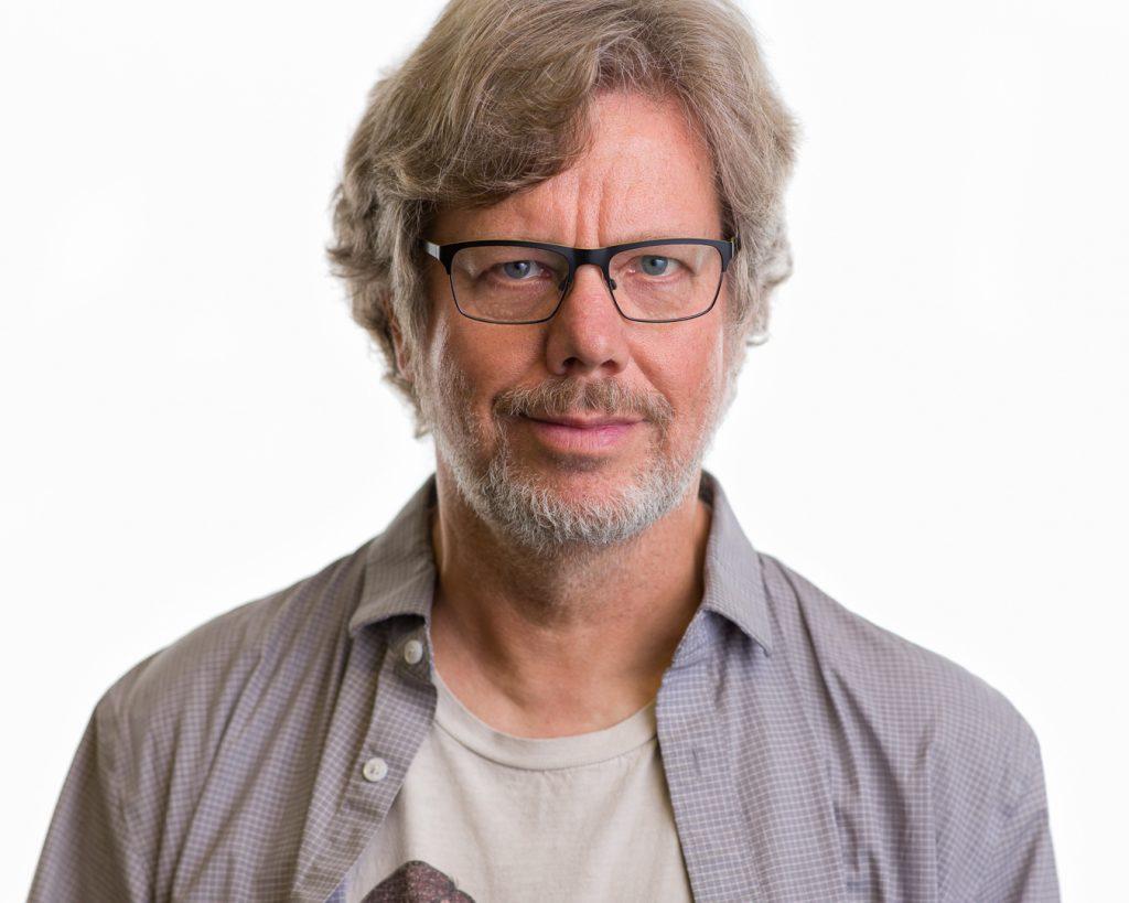 guido van rossum python programming language creator